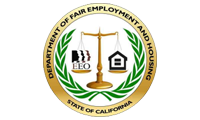 California Department of Fair Employment & Housing